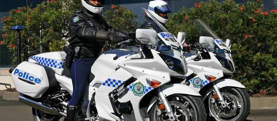 yamaha-fjr1300a-nsw-police-960x683