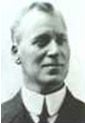James MITCHELL - NSWPF - Commissioner 1915 - 1930