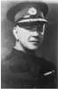 William John MacKAY - NSWPF - Commissioner 1935 - 1948