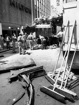 158582-forensic-search-of-the-hilton-bomb-site