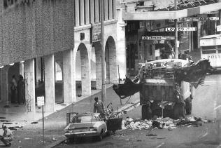 549804-hilton-hotel-bombing
