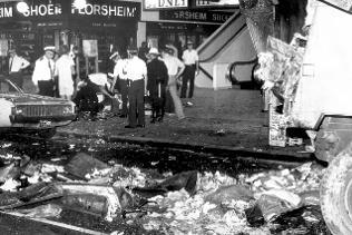 793715-sydney-hilton-hotel-bombing