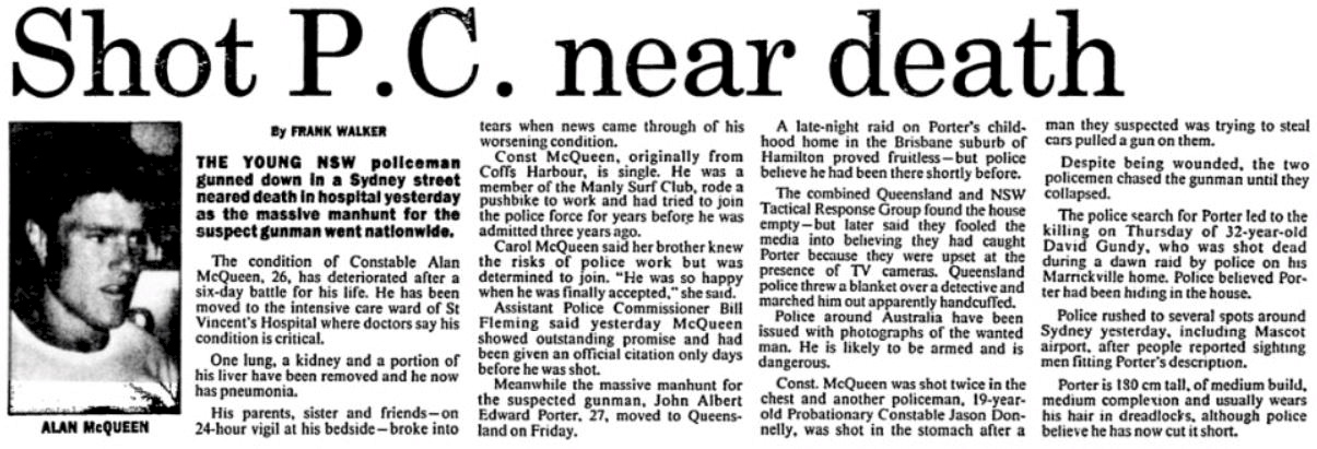 The Sydney Morning Herald 30 April 1989 p2 of 109