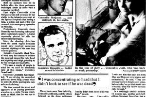 The Sydney Morning Herald 26 April 1989 p5 of 62