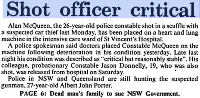 The Sydney Morning Herald 1 May 1989 p3 of 76