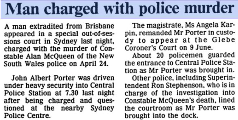 The Age 12 May 1989 p10 of 52