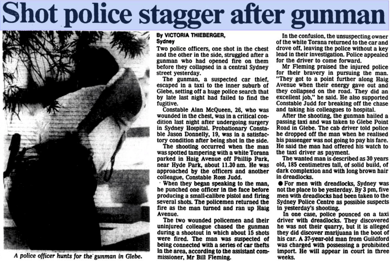 The Age 25 April 1989 p1 of 42