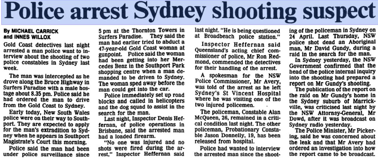 The Age 4 May 1989 p1 of 61