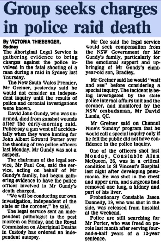 The Age 1 May 1989 p5 of 36