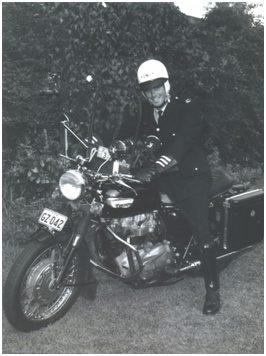 Constable David Reiher ( 1969 )
