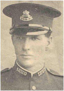 Constable Harold Sturgiss ( 1939 )