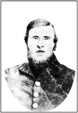 Constable Samuel Nelson ( 1865 )