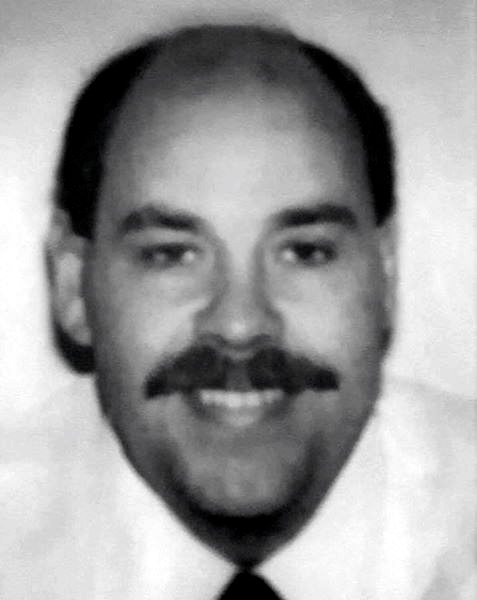 Leonard Graham DEAN