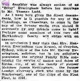 Windsor and Richmond Gazette NSW Friday 21 June 1929 Page 11 of 16