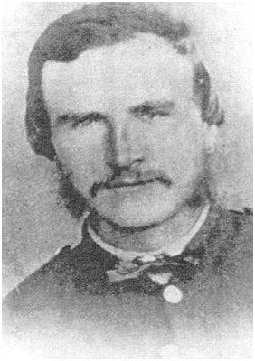 SenCon John Ward ( 1865 )