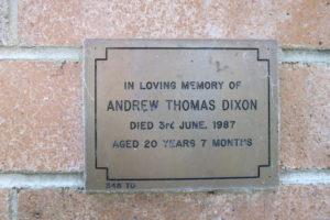 andrew-dixon-plague