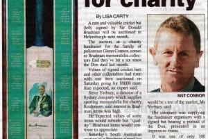 Illawarra Mercury Page 11 Wednesday 21 March 2001