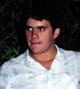 Lee GRECH - 31 December 1982