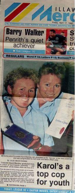 Karol and Judy Blackley 4