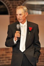Gregory John ALLEN - photo 3
