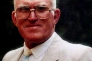 John Desmond MATHER