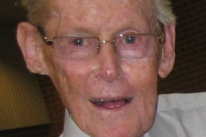 http://www.heavenaddress.com/Douglas-Edward-Crampton/821688/