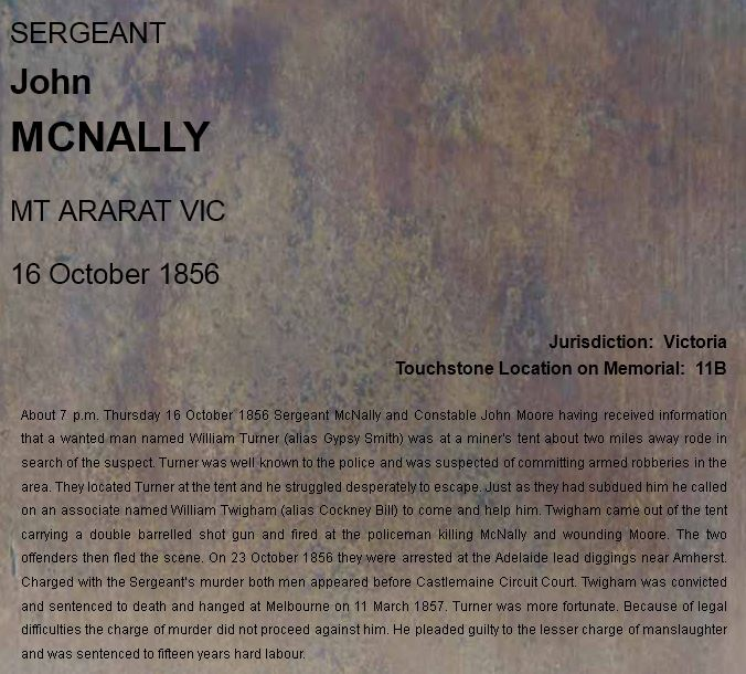 http://www.npm.org.au/honour-roll/mcnally