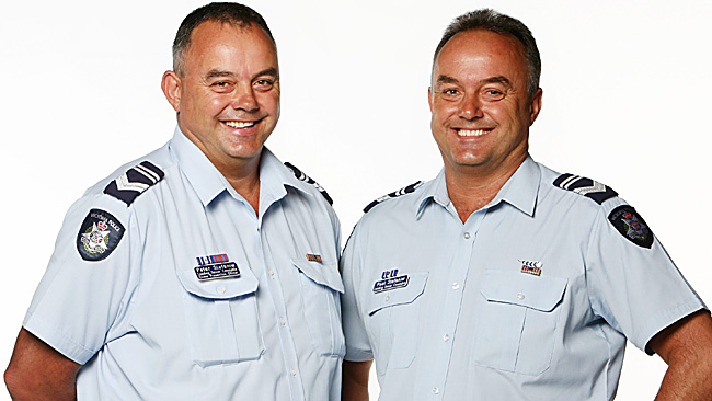 http://resources2.news.com.au/images/2012/03/09/1226295/494722-peter-and-paul-stefaniw.jpg