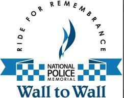 Wall to Wall Ride logo