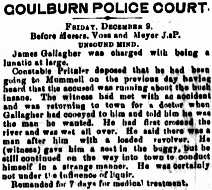 http://trove.nla.gov.au/ndp/del/article/102061889Southern Argus ( Goulburn )  Saturday  10 December 1881   page 2 of 4
