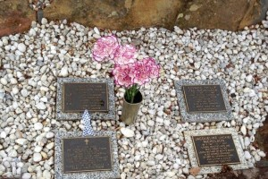 Scott Andrew NICHOLSON - Memorial