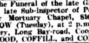 The Sydney Morning Herald Monday 8 September 1913 page 7 of 16