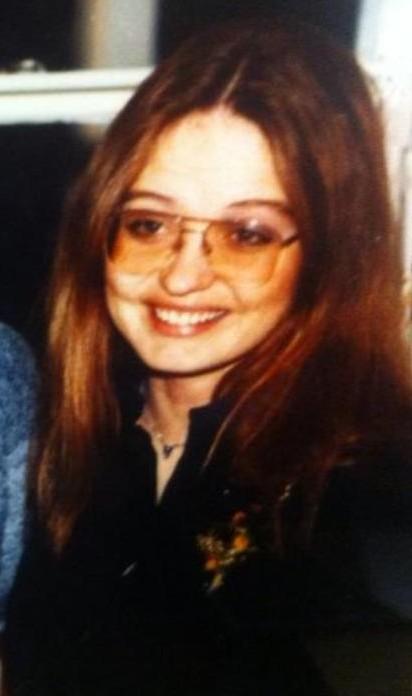 Annette Vicki BROWN