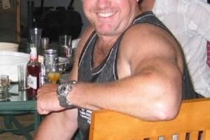 Greg REHN - Enjoying life