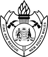 NSW Fire Brigades