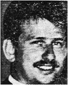 Peter Allen FIGTREE