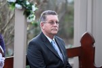 Peter Jamieson - 8 September 2012