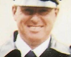 Bruce GALLAGHER