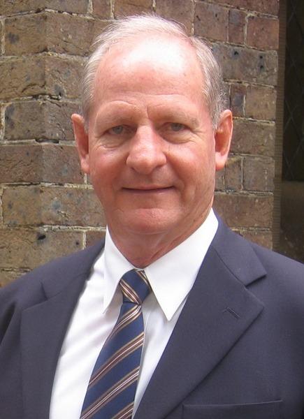 Jim MATTHEWS - 3