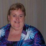 Judy LESTER