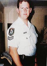 Wayne Raymond GEORGE
