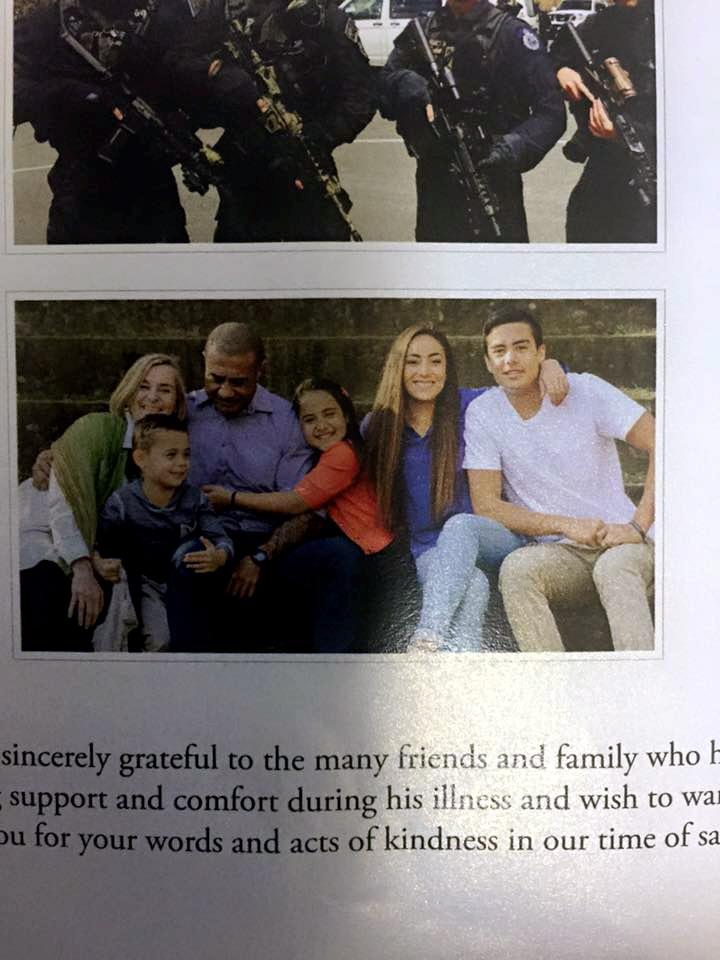 John Jotham Sau FAUPULA & family sione siotame sau faupula aka John Jotham Sau FAUPULA Died 20 September 2015