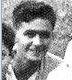 Police Cadet Ronald Douglas DOBSON - 1952