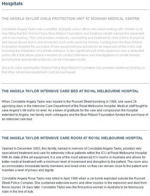 http://www.remember.org.au/Memorials/Hospitals