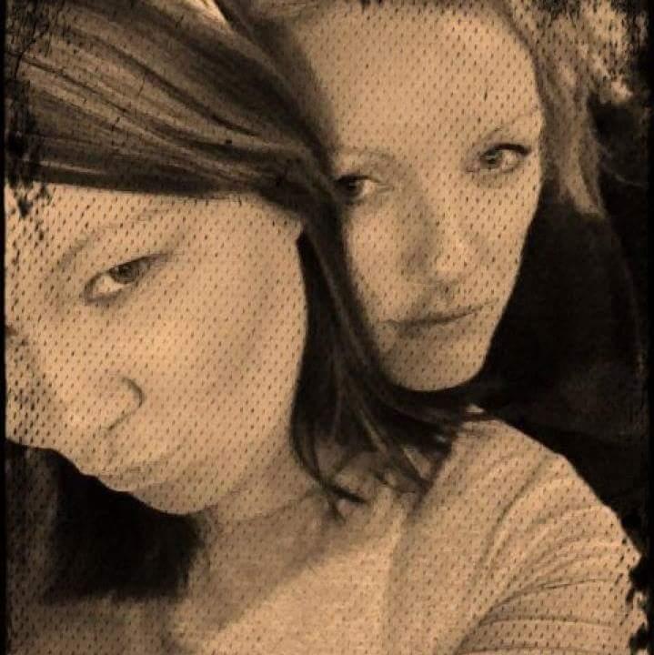 Kate & Jen BONHAM