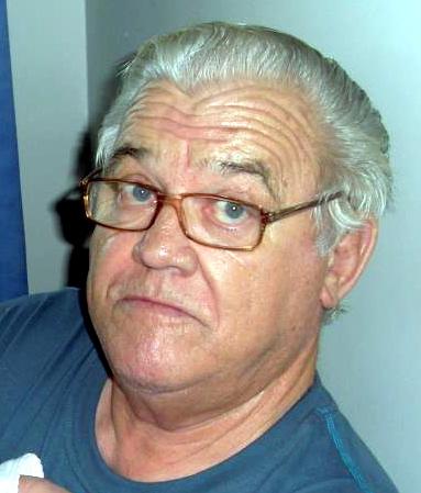Bruce William TARRANT