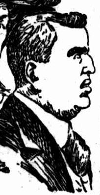 Constable Lenehan Truth ( Sydney ) Sunday 16 February 1913 p4