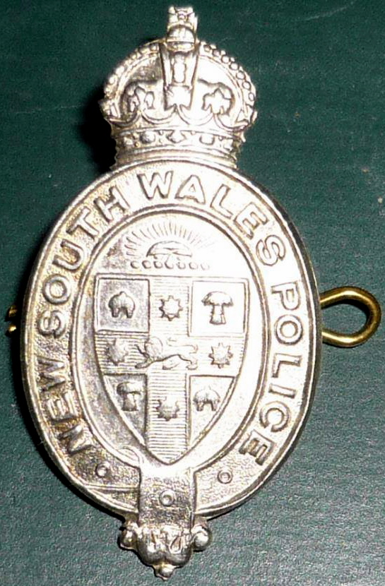 nswpf-1915-cap-badge