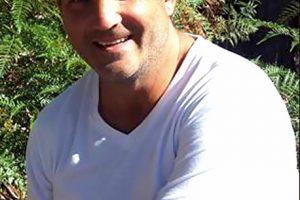 Todd Malcolm BLUNT, Todd BLUNT