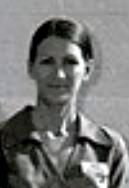 Susan Lynette BRENNAN aka Twiggy & Olive Oil